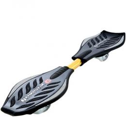 Скейтборд Razor RipStik Air Pro