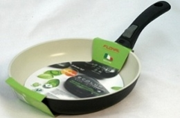 Сковорода Flonal Cera-Tech, 24 см