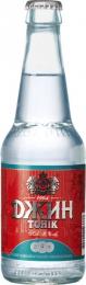 """Слабоалкогольный напиток Оболонь """"Джин тоник"""""""