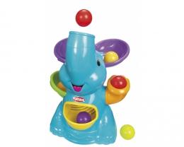 Слоник-фонтан Playskool
