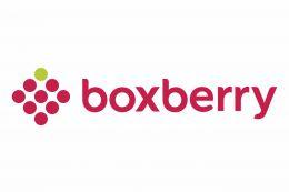 Служба доставки Boxberry