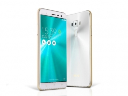 Смартфон Asus ZenFone 3 ZE520KL