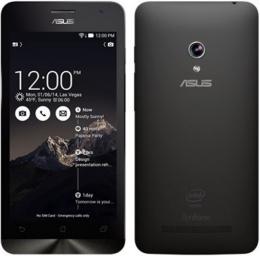 Смартфон Asus Zenfone 4 A450CG