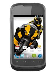 Смартфон Билайн E600
