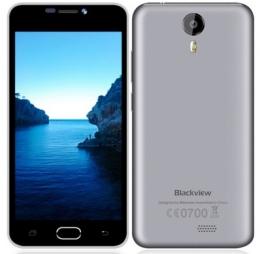 Смартфон Blackview BV2000