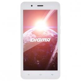 Смартфон Digma Linx A400 3G