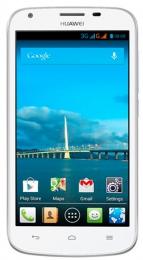 Смартфон Huawei Ascend Y600-U20 Dual Sim