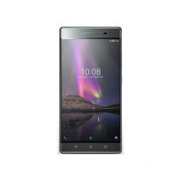 Смартфон Lenovo Phab2
