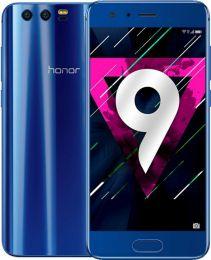 смартфон Huawei honor 9 premium 128 GB