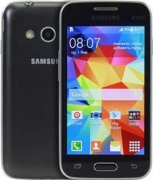 Смартфон Samsung SM-G318H