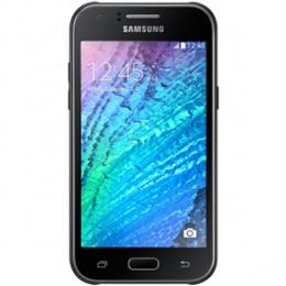Смартфон Samsung Galaxy J1 Duos SM-J100F