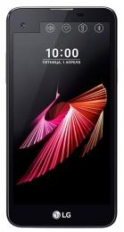 Смартфон LG X View K500DS