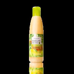 Смягчающий крем для душа Oriflame Nature Secrets «Жожоба и манго»