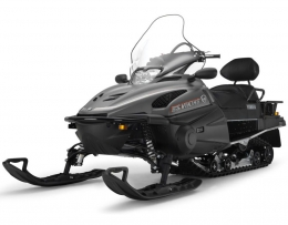 Снегоход Yamaha RS Viking Professional