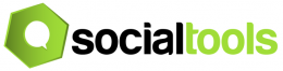 Рекламный сервис SocialTools.ru