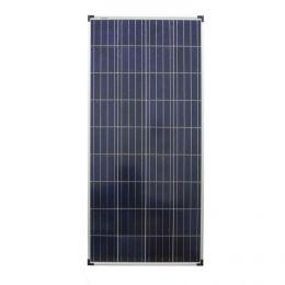 Солнечная батарея BCmaster 6В