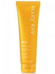 Солнцезащитный крем с SPF 50 Mary Kay
