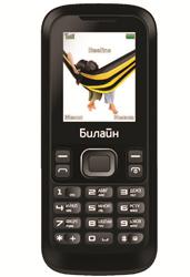 Сотовый телефон Билайн А106