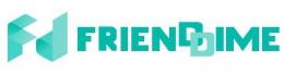 Социальная сеть frienddime.com