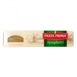 """Спагетти """"Pasta Prima"""""""