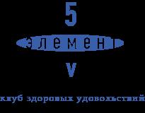 """Спортивный клуб """"Пятый элемент"""" (Киев, ул. Электриков, д. 29а)"""