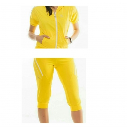 Спортивный костюм Sitlly арт. 4308