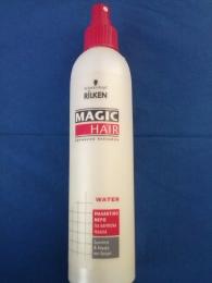 Спрей для окрашенных волос Schwarzkopf Rilken Magic Hair