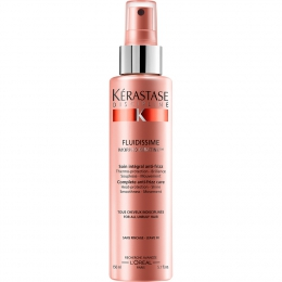 Спрей для волос Kerastase Discipline Fluidissime