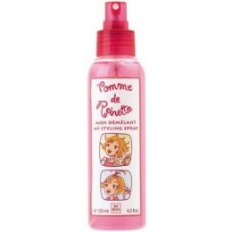 Спрей, облегчающий расчесывание волос Yves Rocher Pomme de Reinette