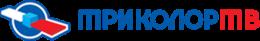 """Спутниковое телевидение """"Триколор ТВ"""" (Сочи)"""