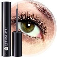 """Средство для роста ресниц Priorway Cosmetics """"Dreamlash"""" Eyelash Enhancer Serum"""