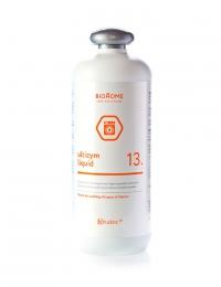 Гель для стирки Binatec BioHome Ultizym Liquid №13