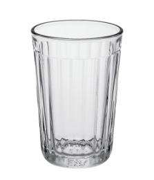 Стакан «Граненый» «Опытный стекольный завод» арт. OCZ785