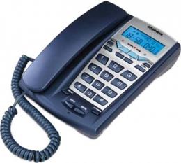 """Телефон Goodwin """"Байкал"""" TSV-2"""