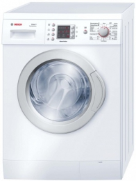 Стиральная машина Bosch WLX 20444