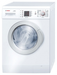 Стиральная машина Bosch WLX 2045 F