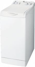 Стиральная машина  Indesit WITP 1021 EU