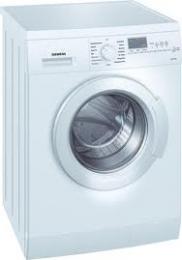 Встраиваемая стиральная машина Siemens WS 10X440