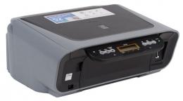 Струйный принтер Canon K10282