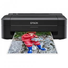 Струйный принтер Epson Expression Home XP-33