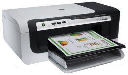 Струйный принтер HP OfficeJet 6000