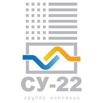 """Строительная компания """"СУ-22"""""""