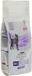 Сухой корм для кошек Purina Pro Plan Dental Health