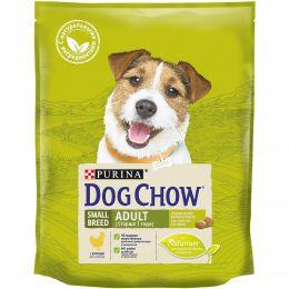 Сухой корм для собак  Purina Dog Chow