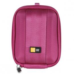 Сумка для компактных фотокамер Case Logic QPB-201