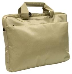 Сумка для ноутбука Riva Case 8230