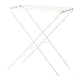 Сушилка для белья IKEA Элль