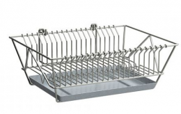 Сушилка для посуды IKEA Финторп