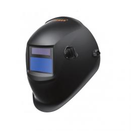 Сварочная маска Tecmen ADF-715S 2.5/9-13 TM15
