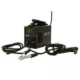 Сварочный аппарат ARD-150